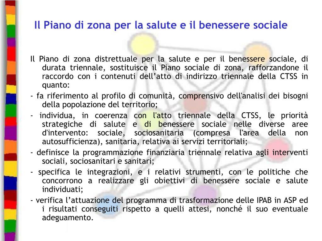 Ppt L Abc Dei Piani Di Zona Dai Confini Della Legge A Nuove Opportunita Powerpoint Presentation Id 4613979