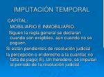 imputaci n temporal4