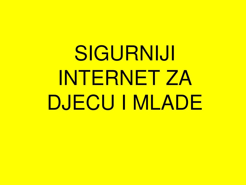 internetske veze s invaliditetom privlačan naslov za profil upoznavanja