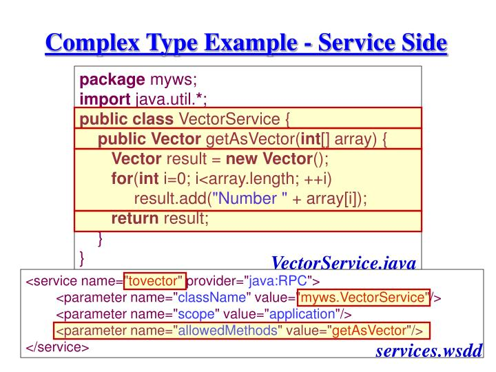 "<service name="""