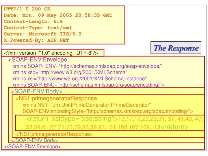 HTTP/1.0 200 OK