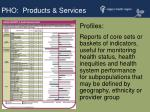 pho products services6