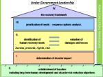 pdna conceptual framework