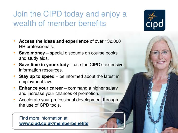 cipd ass member criteria Person specifications about more evidence on candidates against the criteria the person specification should also be shortlisting or interview panel members.