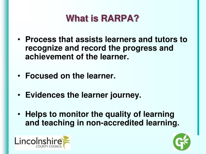 focus on the learner 5 essay The tall esl learning system uses a focus on form methodology for grammar instruction instead of presenting esl learners with a discussion of rules, tall prefers to show them animated examples in which the focus is on the relationship between form and meaning.