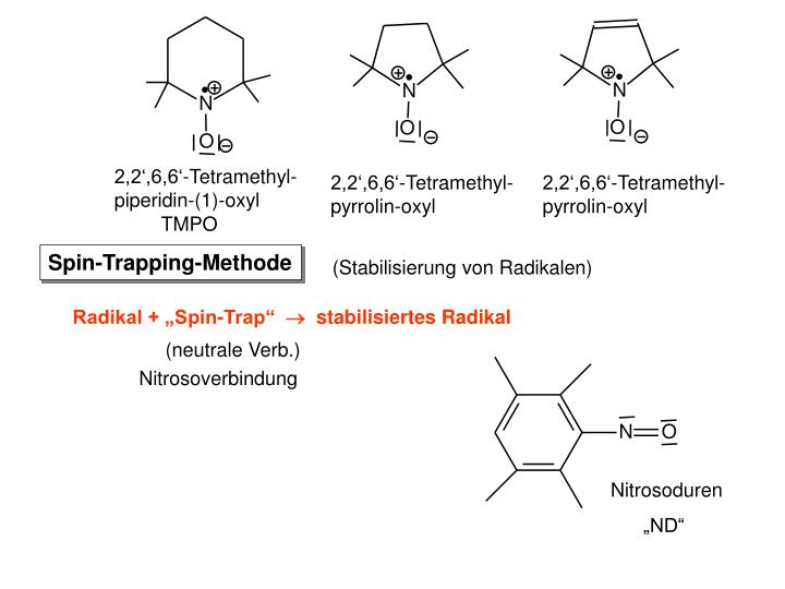 2,2',6,6'-Tetramethyl-