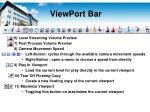 viewport bar1