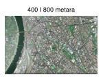 400 i 800 metara1