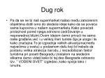 dug rok1