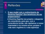 1 reflex es