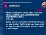 1 reflex es1