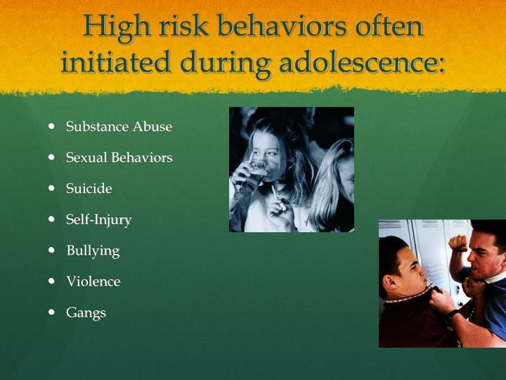 sexual abuse and subsequent suicidal behaviour essay