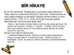 b r h kaye1