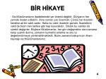 b r h kaye2