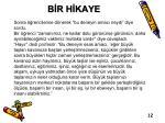 b r h kaye4