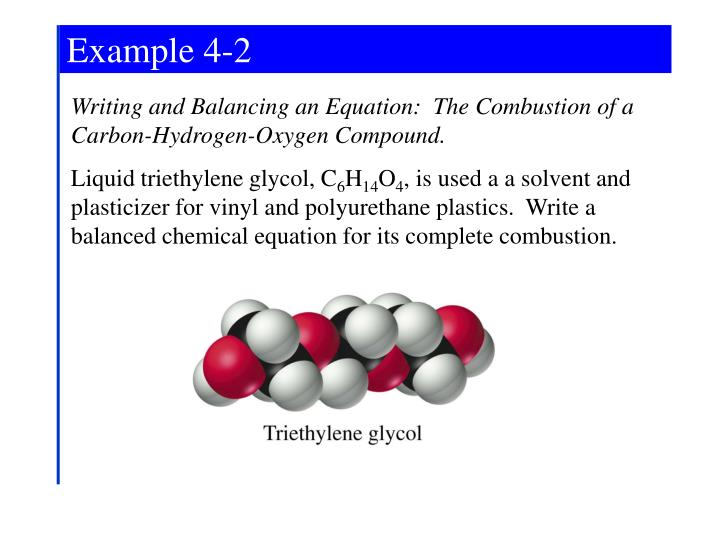 oxygen bearing compounds Lithium compounds in organic synthesis oxygen-bearing lithium compounds in modern synthesis sulfur-bearing lithium compounds in modern synthesis.