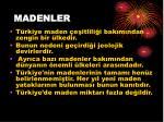 madenler1