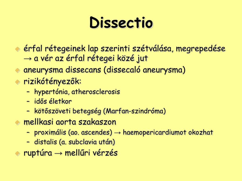 disszeminált kötőszöveti betegség