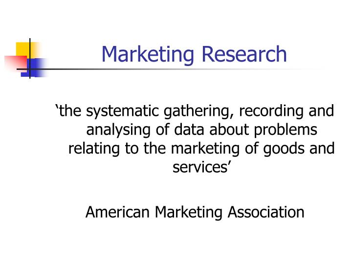 marketing research spa goers Offers yearly market research reports covering uk, europe, us and international consumer markets for products, markets and demographics analysis includes market sizes and forecasts, market trends, market segmentation, competitive context, broken down segment performances, retail channels, consumer demographics and survey results, leading companies, brand share, marketing strategies, and more.