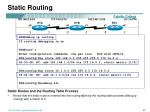 static routing7
