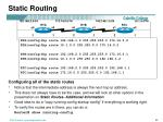 static routing8