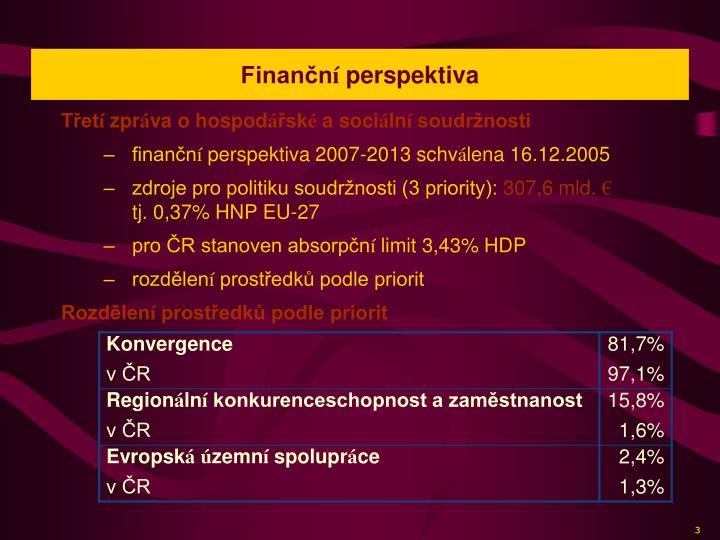 Finančn