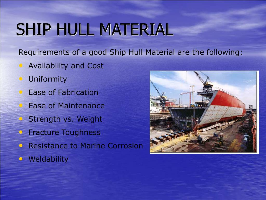 PPT - STEEL PLATE AND SECTION PowerPoint Presentation - ID
