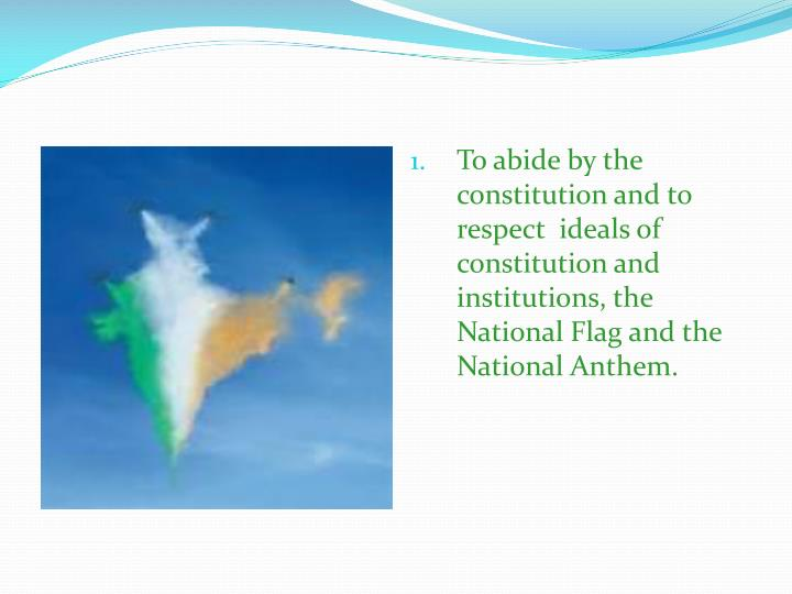 essay on the national ideals of india are renunciation and service Check out these sample college application essays to see what a successful college application essay looks like and stimulate  find the service that best meets .