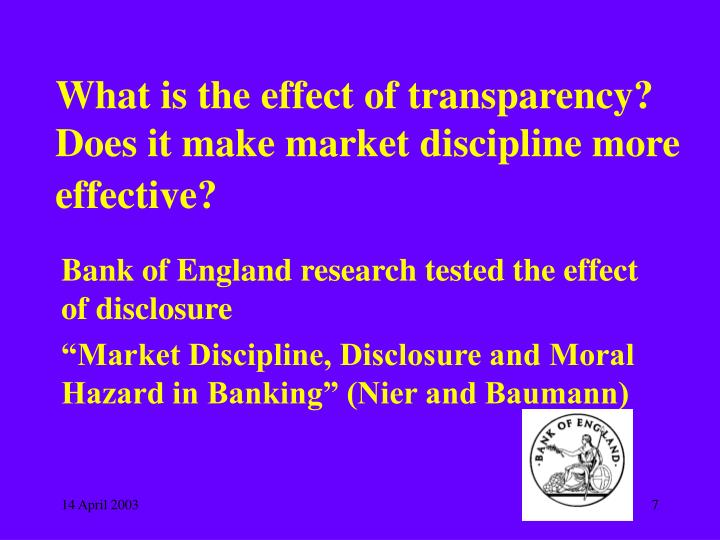moral hazard in banking essay The characteristics of the judicial system that increase the frequency and severity of losses are known as a) moral hazard b) particular risk law bank essay.