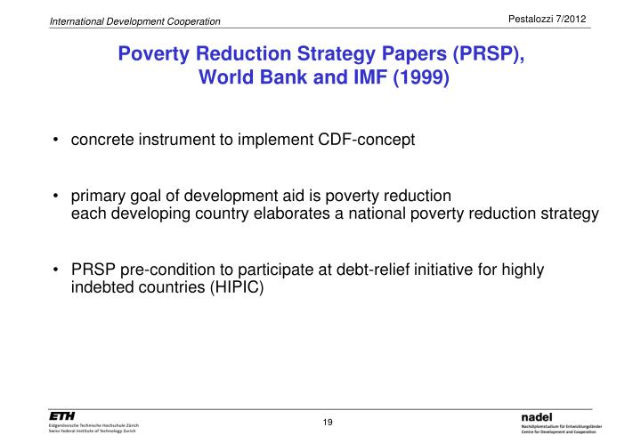 essay writing on poverty reduction Writing an essay on poverty read this sample essay on poverty to see the root causes and some feasible solutions for fixing it.