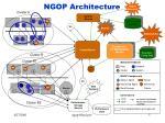 ngop architecture