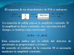 demodulaci n de se ales moduladas en angulo3