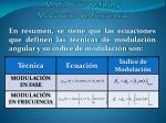 modulaci n de fase y modulaci n de frecuencia5