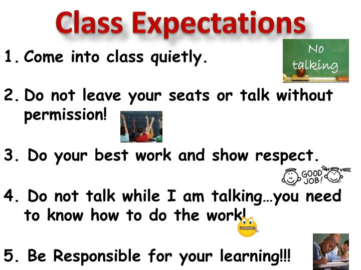 class expectations Get everything you need to know about social class in great expectations analysis, related quotes, theme tracking.