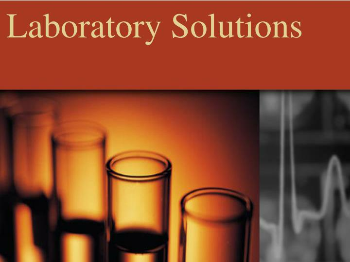 chem lab mixture of solutions Free labarchives labs/chemistry labs/c-10050 separation of a ternary mixture/objectives/background homogeneous mixtures are often called solutions.