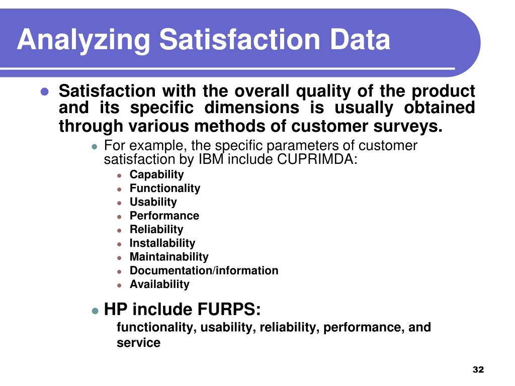 PPT - Software Quality Metrics PowerPoint Presentation - ID:4641892