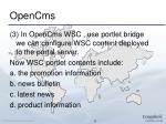 opencms1