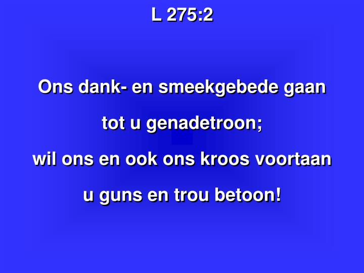 L 275:2