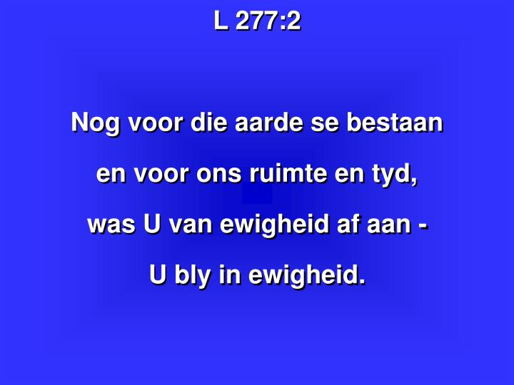 L 277:2