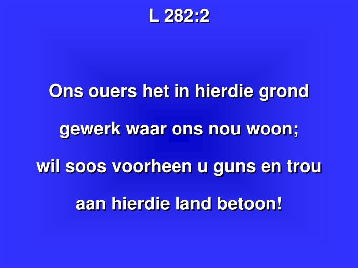 L 282:2