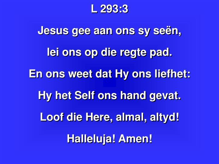 L 293:3