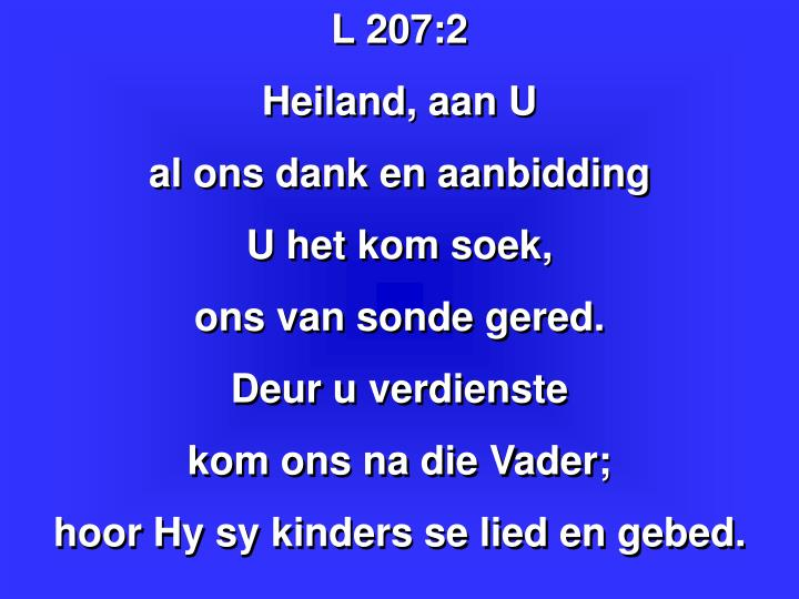 L 207:2