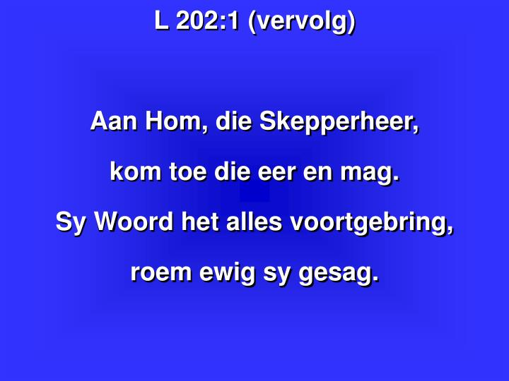 L 202:1 (vervolg)