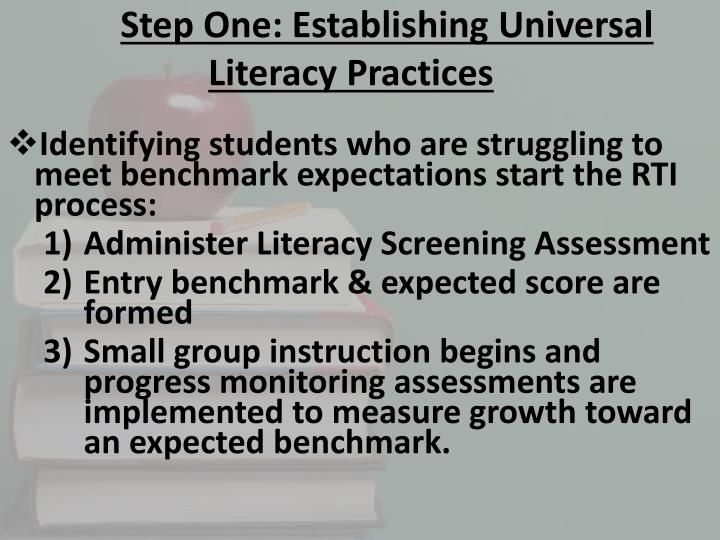 unit 3 screening and assessment Assessment and grading download assessment bibliography overview see grade level specific assessment handbooks for unit assessment.