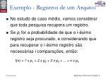 exemplo registros de um arquivo6
