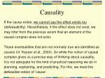 causality2