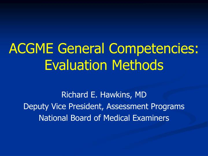 gen 200 professional competence powerpoint presentation Gen 300 ethics in an academic environment assignment powerpoint only (uop) for more course tutorials visit wwwtutorialrankcom tutorial purchased: 3 times, rating: a+ 1 in week five, give a 10-15 minute oral presentation accompanied by 7-10 microsoft® powerpoint® slides illustrating their paper.