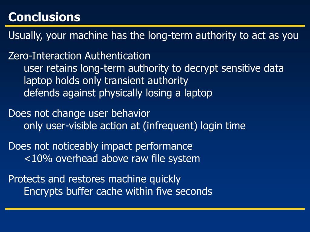 PPT - Security in Wireless and Mobile Networks PowerPoint