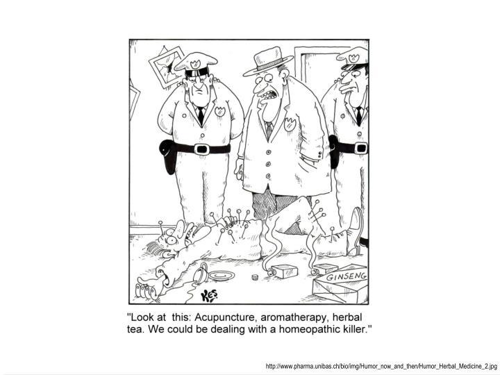 http://www.pharma.unibas.ch/bio/img/Humor_now_and_then/Humor_Herbal_Medicine_2.jpg