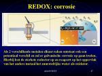 redox corrosie1
